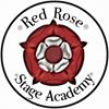 Red Rose Stage Academy