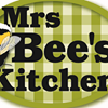 Mrs Bee's Kitchen