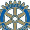 Rotary Club of Abertillery and Blaina