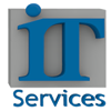 I.T. Services - Technology for business and home