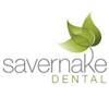 Savernake Dental Practice