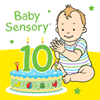 Baby Sensory Clapham