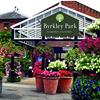 Byrkley Park Garden Centre