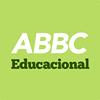 ABBC Educacional
