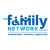 Dunedin Disability Support Network