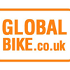 Globalbike.co.uk