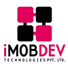 IMobDev Technologies Pvt. Ltd. - Top Mobile App Development Company