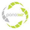 Pano360º - Google Street View For Business, Virtual Tours, Photography