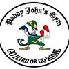 Paddy John's Gym