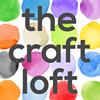The Craft Loft
