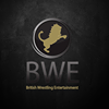 BWE : British Wrestling Entertainment