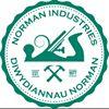 Diwydiannau Norman / Norman Industries