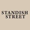 Standish Street Life