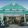Garners Garden Centre
