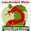 Llandrindod Wells First Responders