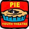 PIE Youth Theatre