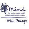 Mid Powys Mind