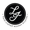 Lumber Jack Bicycles