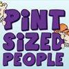 Pint Sized People Ltd