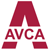 African Private Equity and Venture Capital Association