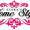 Ciara's Homestyle - Furniture Interiors Gifts