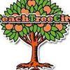 Peach Tree City Promotions