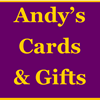 Andy's Cards & Gifts