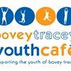 Bovey Tracey Youth Café