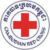 កាកបាទក្រហមកម្ពុជា-Cambodian Red Cross thumb