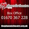 Phoenix Theatre, Blyth