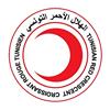 Croissant Rouge Tunisien comite local M j