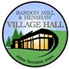 Bardon Mill & Henshaw Village Hall