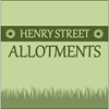 Henry Street Allotments