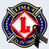 Bomberos Voluntarios LIMA 4 thumb