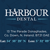 Harbour Dental Practice