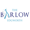 The Barlow Edgworth