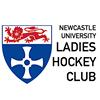 Newcastle University Ladies Hockey Club (NULHC)