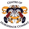 The Centre of Horseback Combat