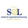 SoL - Society for Organizational Learning North America