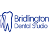 The Bridlington Dental Studio