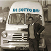 DiSotto Foods