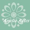 Amelia Kate's