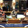 Wizard Brewing Company