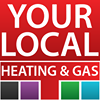Your Local Plumbing Company