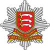 Saffron Walden Fire Station
