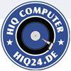 HiQ24