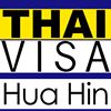 Thaivisa Hua Hin