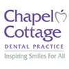 Chapel Cottage Dental Practice