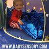 Baby Sensory Braunton & Ilfracombe
