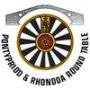 Pontypridd & Rhondda Round Table